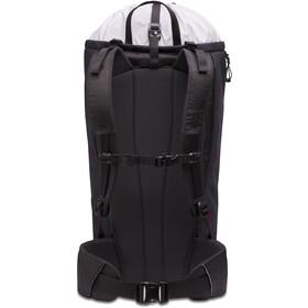 Mountain Hardwear Crag Wagon 45 Backpack black
